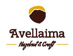 Avellaima
