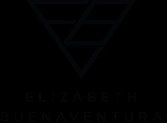 Liz Buenaventura