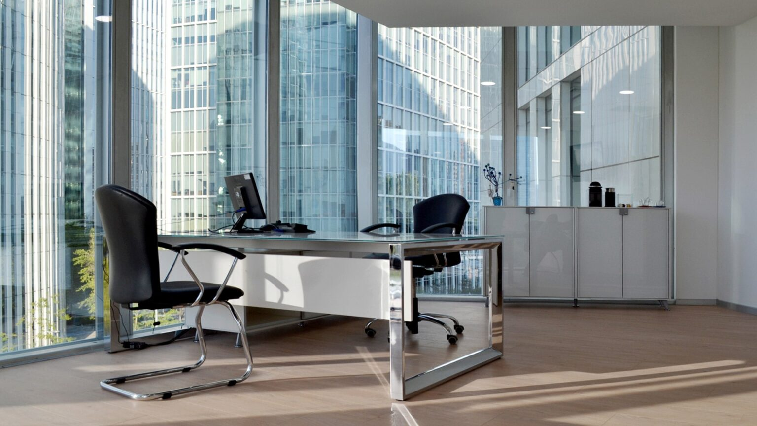 Forma Workplace
